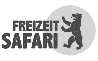 Freizeit Safari