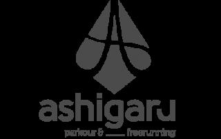 Ashigaru Parkour & Freerunning