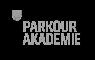 Parkour Akademie