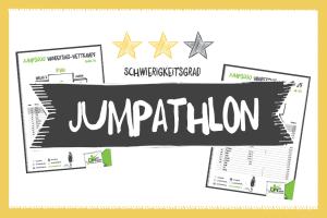 Jumpathlon