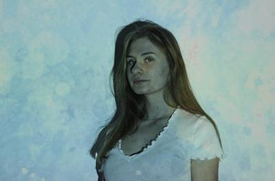 Lina Wierzcholski